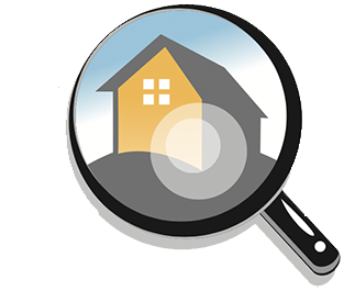 Assured Home Inspections Logo