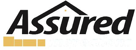 Assured Home Inspections Logo