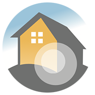 Assured Home Inspections, Inc.