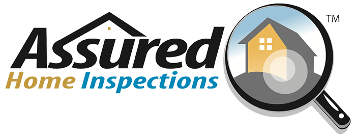 Assured Home Inspections Inc.